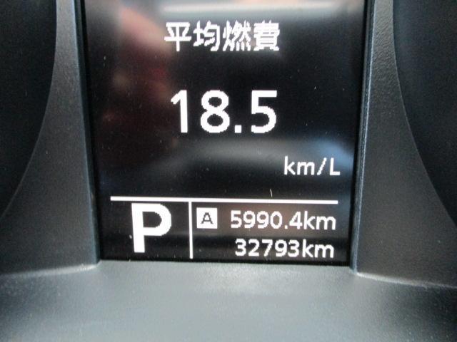 「スズキ」「スイフト」「コンパクトカー」「沖縄県」の中古車27