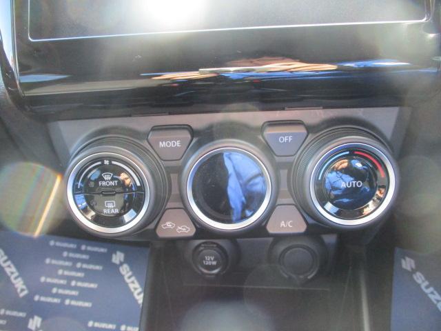 「スズキ」「スイフト」「コンパクトカー」「沖縄県」の中古車30