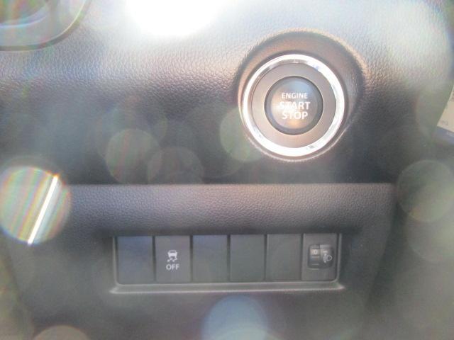 「スズキ」「スイフト」「コンパクトカー」「沖縄県」の中古車36