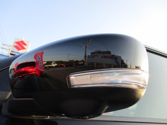 「スズキ」「スイフト」「コンパクトカー」「沖縄県」の中古車14