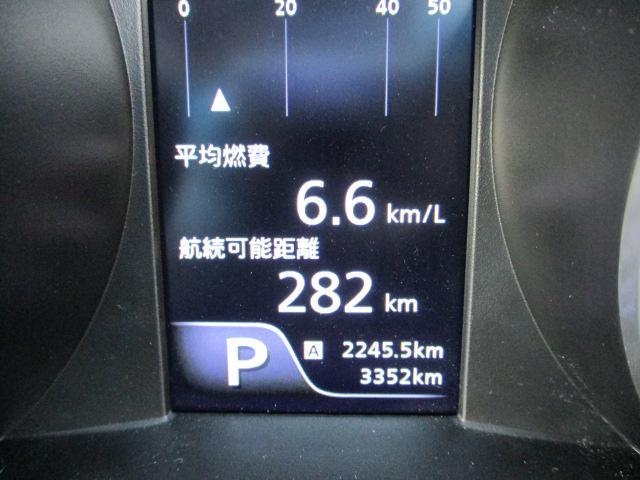 「スズキ」「スイフト」「コンパクトカー」「沖縄県」の中古車17