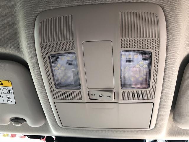 XD Lパッケージ スマートキー ナビTV DVD視聴 ブルートゥース バックモニター 緊急ブレーキサポート クルーズコントロール LEDヘッドライト レザーシート パワーシート クリーンディーゼル(30枚目)