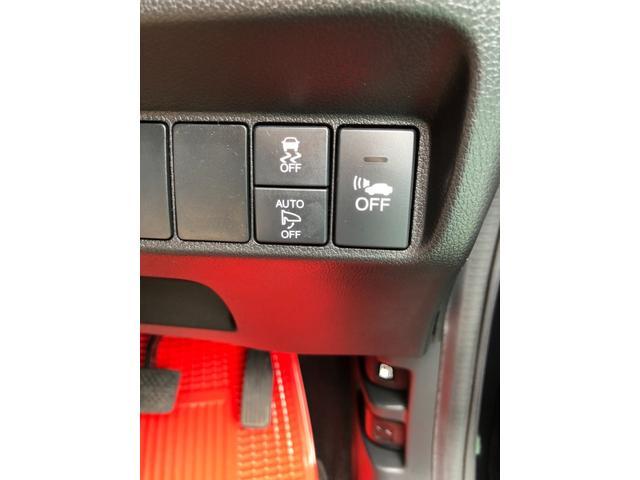 ハイブリッドX スマートキー ナビTV バックモニター DVD視聴 Bluetooth バックモニター クルーズコントロール ハイブリッドカー(15枚目)