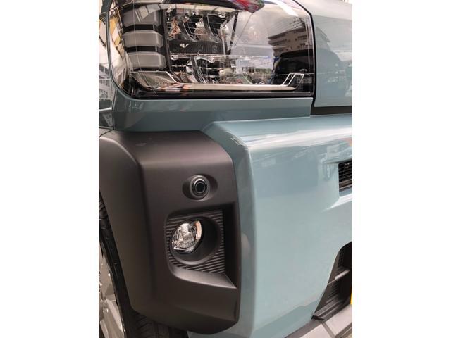 G スマートキー ベンチシート サンルーフ 緊急ブレーキサポート アイドリングストップ 純正アルミ シートヒーター(8枚目)