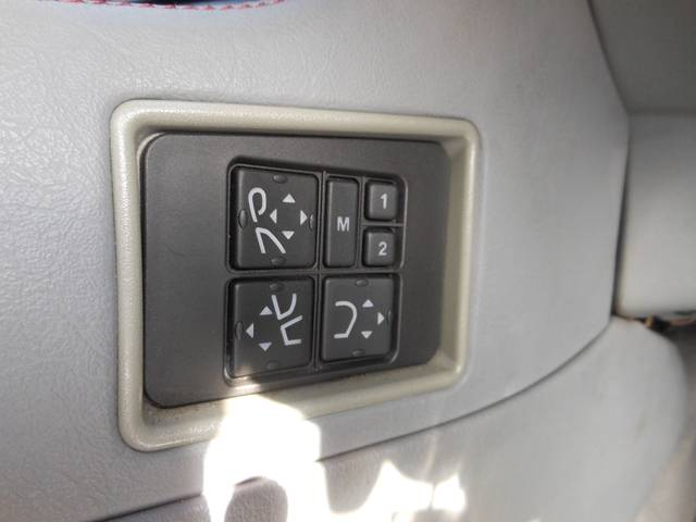 ジャガー ジャガー XJ6-3.2 価格応談可 現状お持ち帰り車