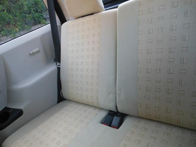 「三菱」「パジェロミニ」「コンパクトカー」「沖縄県」の中古車8