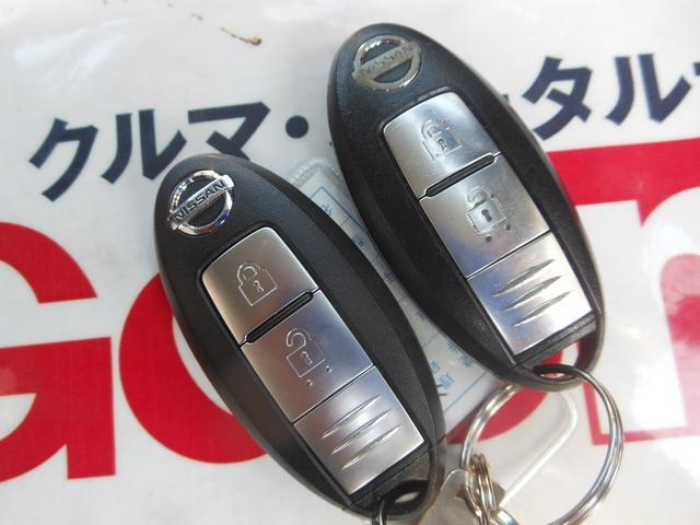 「日産」「ジューク」「SUV・クロカン」「沖縄県」の中古車10