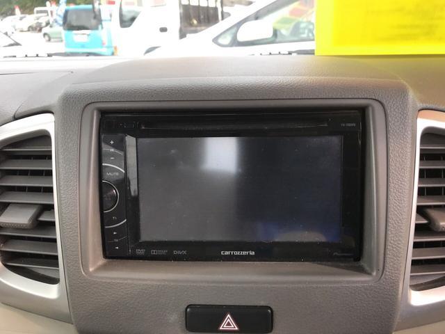 「スズキ」「スペーシア」「コンパクトカー」「沖縄県」の中古車10