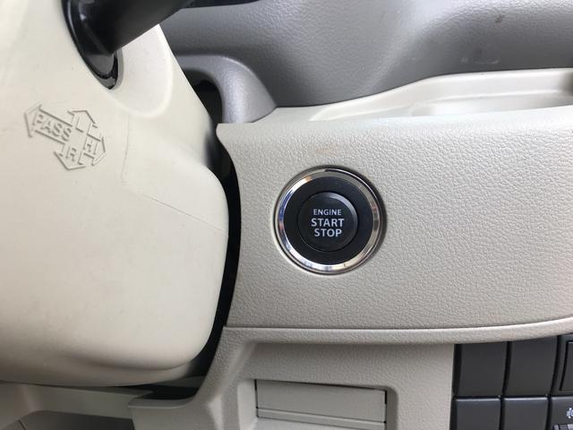 「スズキ」「スペーシア」「コンパクトカー」「沖縄県」の中古車29