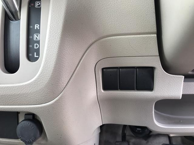 「スズキ」「スペーシア」「コンパクトカー」「沖縄県」の中古車31
