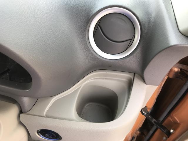「スズキ」「スペーシア」「コンパクトカー」「沖縄県」の中古車36