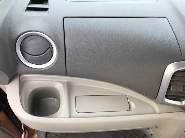 「スズキ」「スペーシア」「コンパクトカー」「沖縄県」の中古車40