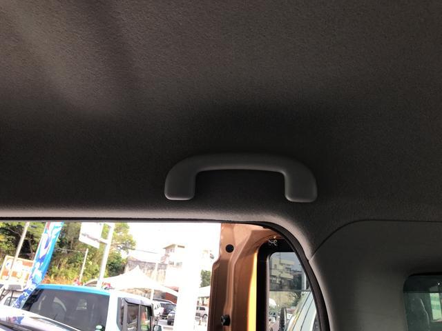 「スズキ」「スペーシア」「コンパクトカー」「沖縄県」の中古車52