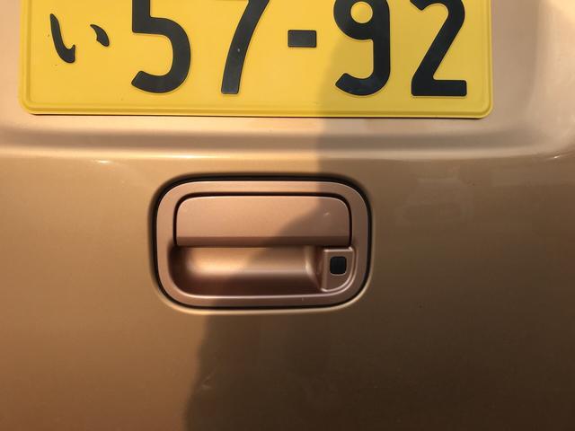 「スズキ」「スペーシア」「コンパクトカー」「沖縄県」の中古車80