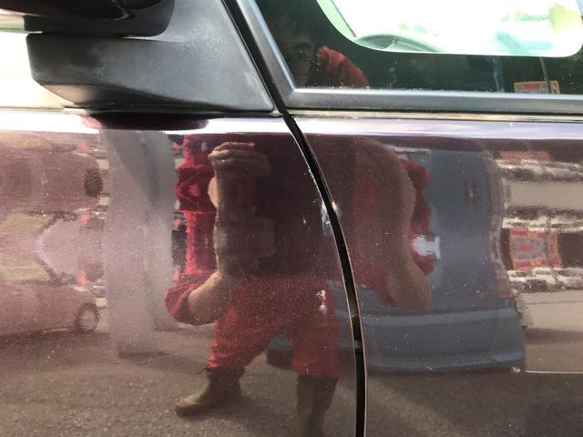 「ダイハツ」「タント」「コンパクトカー」「沖縄県」の中古車26