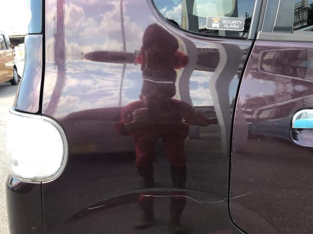 「ダイハツ」「タント」「コンパクトカー」「沖縄県」の中古車31