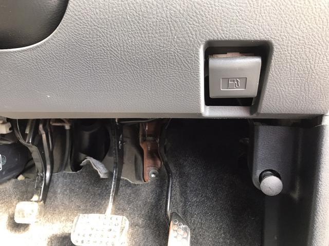 「ダイハツ」「タント」「コンパクトカー」「沖縄県」の中古車52