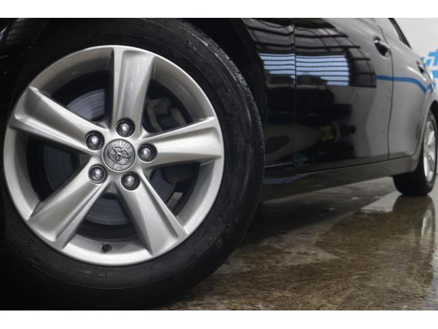 トヨタ マークX 250G SPKGリラックスセレクション OP5年保証対象車