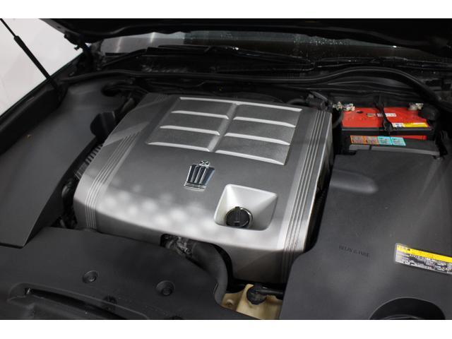 トヨタ クラウン 2.5アスリート アニバーサリーED OP5年保証対象車