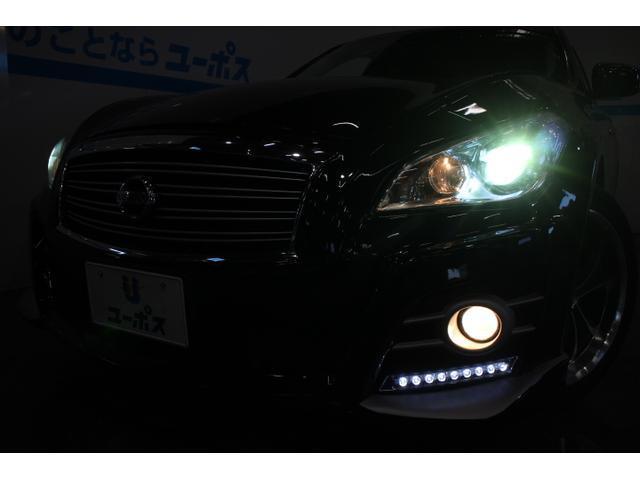 250GT Aパッケージ OP5年保証対象車 HDDナビ(7枚目)