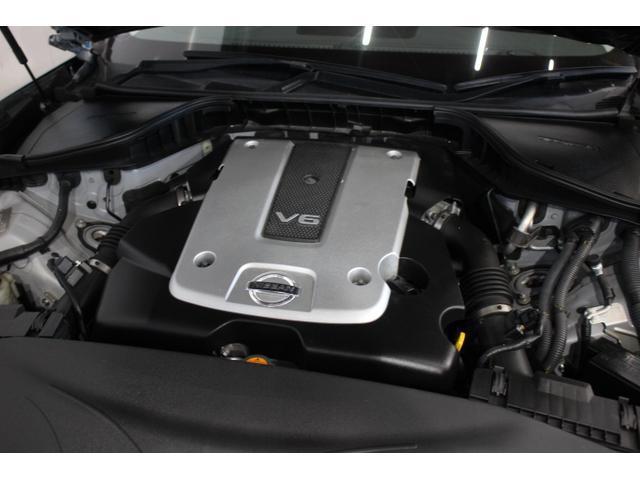 250GT Aパッケージ OP5年保証対象車 HDDナビ(9枚目)