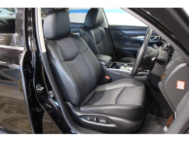250GT Aパッケージ OP5年保証対象車 HDDナビ(11枚目)