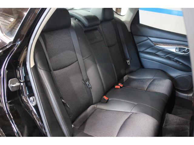 250GT Aパッケージ OP5年保証対象車 HDDナビ(12枚目)