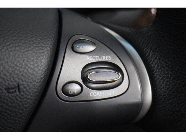 250GT Aパッケージ OP5年保証対象車 HDDナビ(16枚目)
