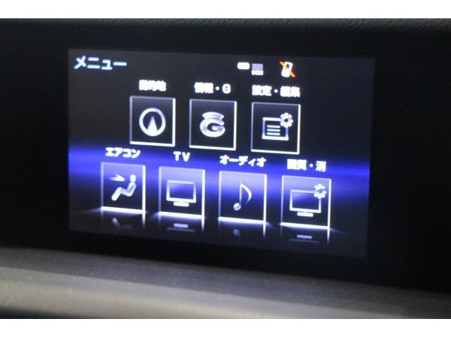 CD/DVD/ブルーレイ/AUX/USB/Bluetooth/フルセグTV機能付き純正ナビ