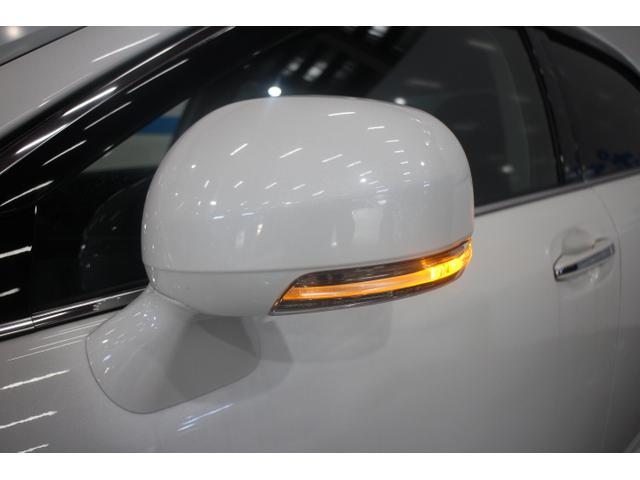 アスリート スペシャルナビパッケージ OP5年保証対象車(7枚目)