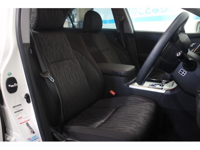 アスリート スペシャルナビパッケージ OP5年保証対象車(11枚目)