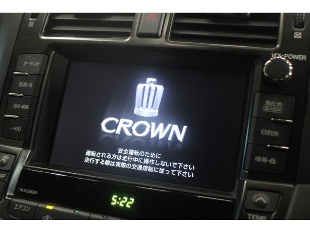 アスリート スペシャルナビパッケージ OP5年保証対象車(14枚目)
