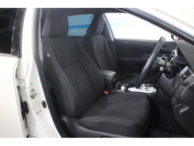 ハイブリッド Gパッケージ OP5年保証対象車 純正ナビ(11枚目)