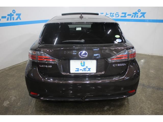 10モード/10・15モード燃費32.0km/リットルJC08モード燃費26.6km/リットル