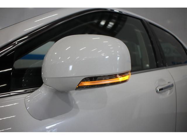 ロイヤルサルーン OP5年保証対象車 純正HDDナビ(7枚目)