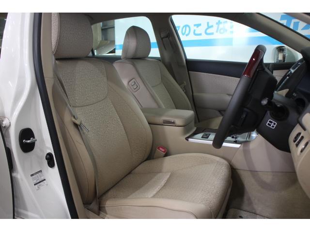 ロイヤルサルーン OP5年保証対象車 純正HDDナビ(11枚目)