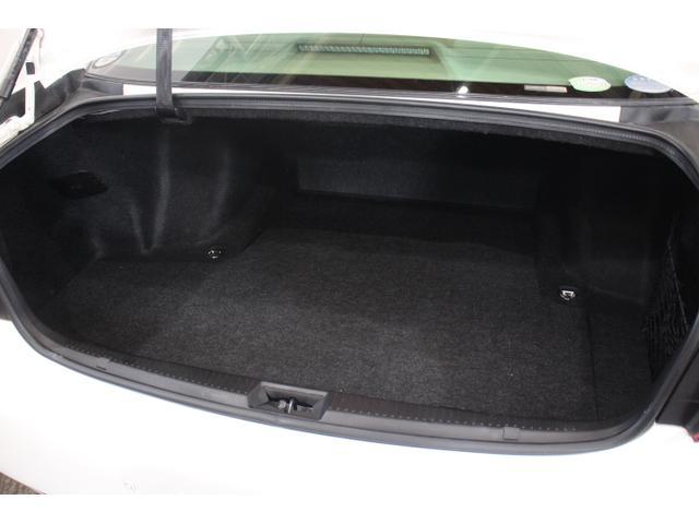 ロイヤルサルーン OP5年保証対象車 純正HDDナビ(13枚目)