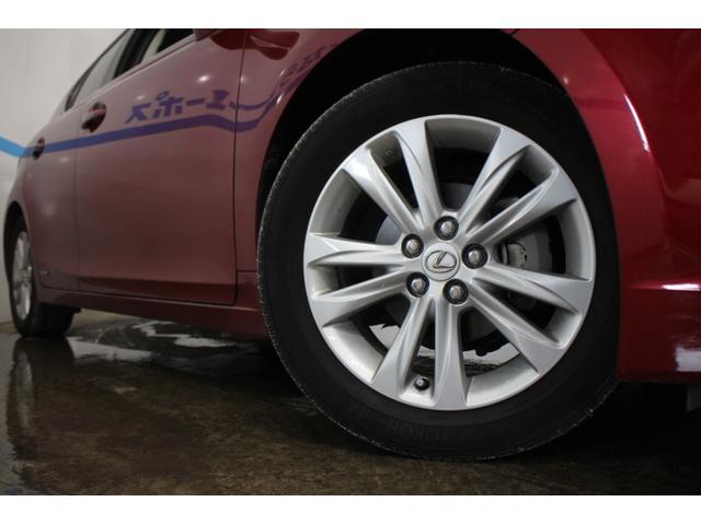 タイヤサイズ(前)205/55R16 91Vタイヤサイズ(後)205/55R16 91V