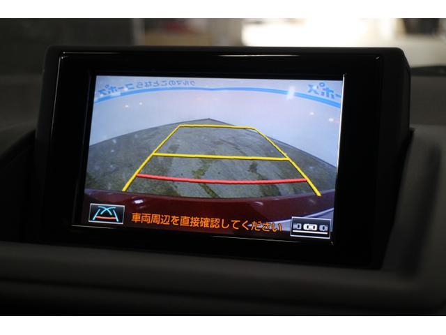 「レクサス」「CT」「コンパクトカー」「沖縄県」の中古車16