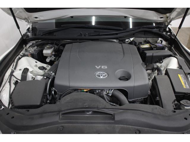 250G OP10年保証対象車(9枚目)