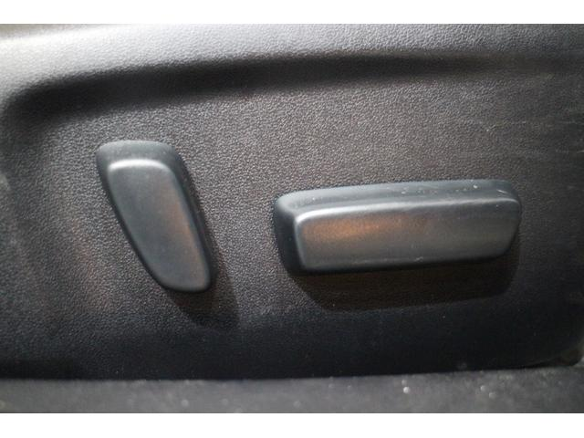 250G OP10年保証対象車(17枚目)