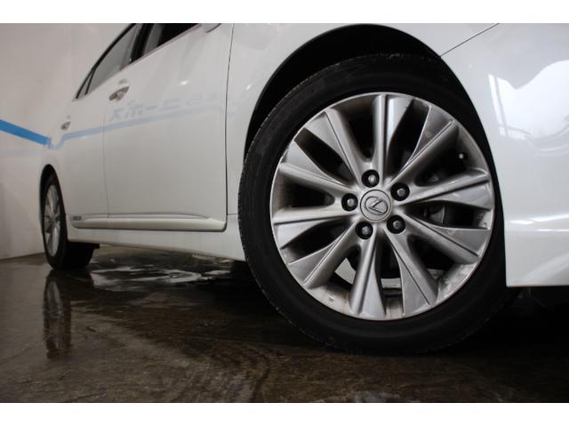 タイヤサイズ(前)215/55R17 94Wタイヤサイズ(後)215/55R17 94W