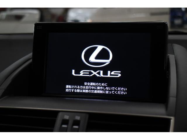 レクサス純正HDDナビ(CD/DVD/MSV/Bluetooth/USB/AUX/フルセグTV機能付き♪)