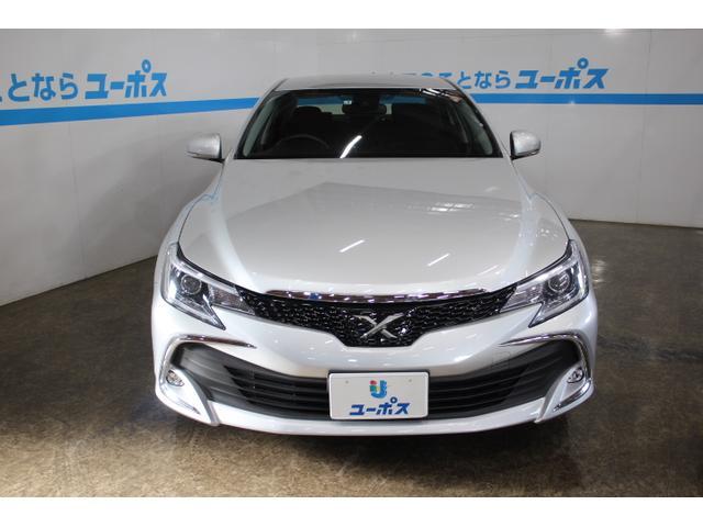 250G OP10年保証対象車 ワンオーナー 純正ナビ(2枚目)