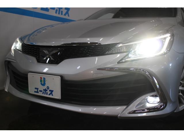 250G OP10年保証対象車 ワンオーナー 純正ナビ(6枚目)