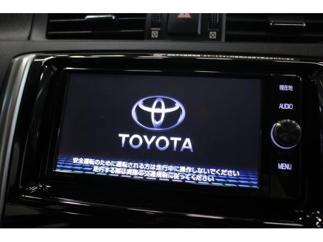 250G OP10年保証対象車 ワンオーナー 純正ナビ(14枚目)