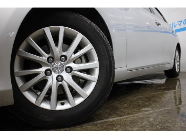 タイヤサイズ(前) 215/60R16 95Hタイヤサイズ(後) 215/60R16 95H