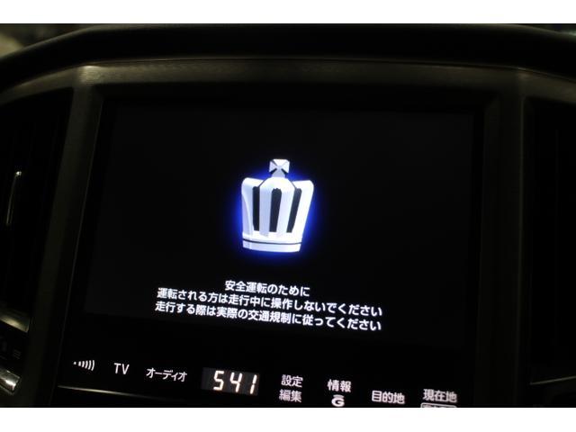 メーカーナビ(CD/DVD/MSV/USB/Bluetooth/フルセグTV機能付き♪)