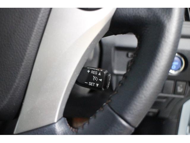 「トヨタ」「SAI」「セダン」「沖縄県」の中古車17