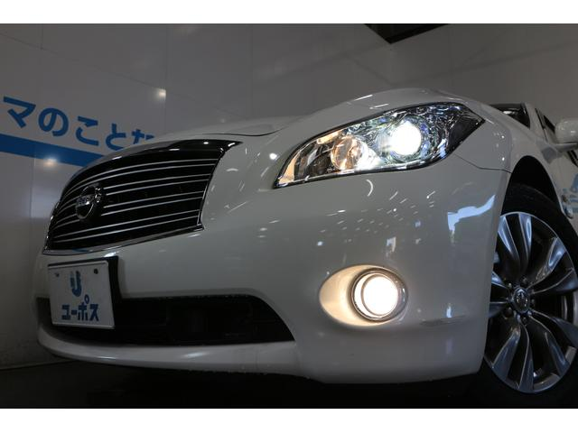 ベースグレード OP5年保証対象車(6枚目)